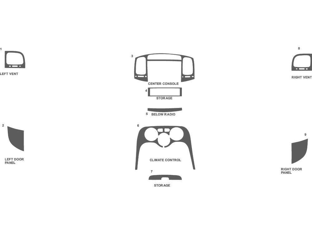 Diagrams hissind as well 1994 Ford Tempo Radio Wiring Diagram Html additionally Chevy 350 Serpentine Belt Diagram in addition Range Rover Air Conditioner Diagram together with Ford F Wiring Diagram Iaiamuseum Org 66 F100. on audi tt headlight schematic