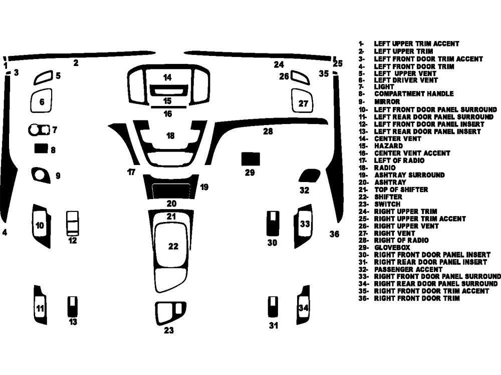 5 3500 Belt moreover 2005 Pontiac Grand Am 3400 Motor Diagram furthermore P 0996b43f80cb23e8 moreover 2 24l Belt in addition 2000 Honda Crv Serpentine Belt Diagram. on chevy venture serpentine belt diagram