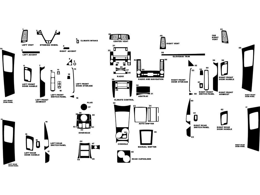 Diagram Drum Kit Diagram Full Version Hd Quality Kit Diagram