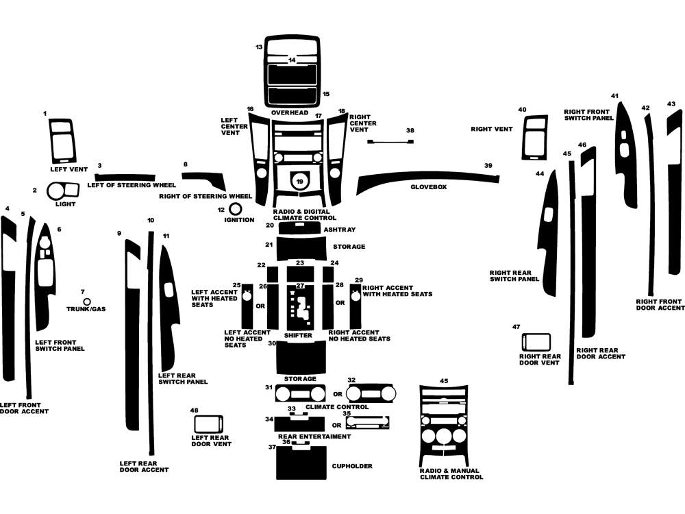 hyundai veracruz diagram html