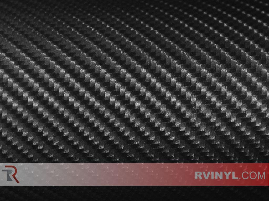 Benevento Dash Kit Finishes Rvinyl Com