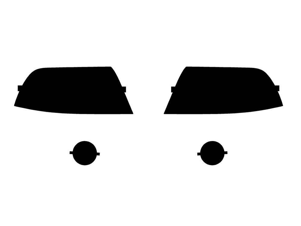 Lincoln Aviator Dash Html Autos Post