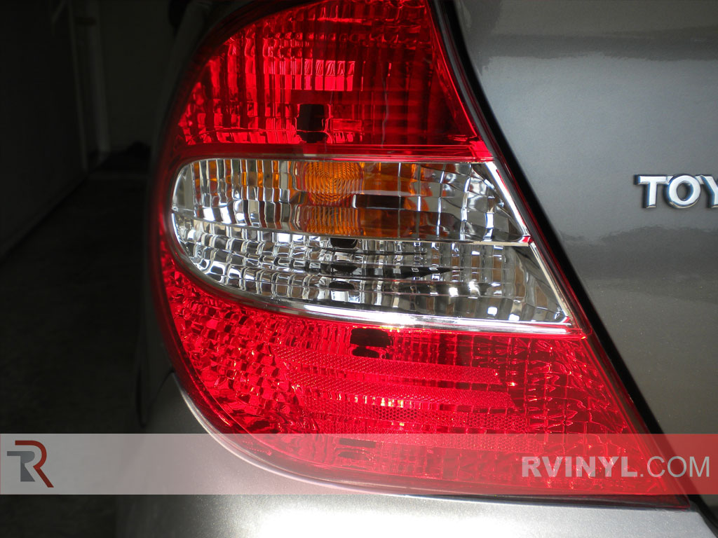 tail light wiring 2003 chevy s where is tail light fuse 2003 camry