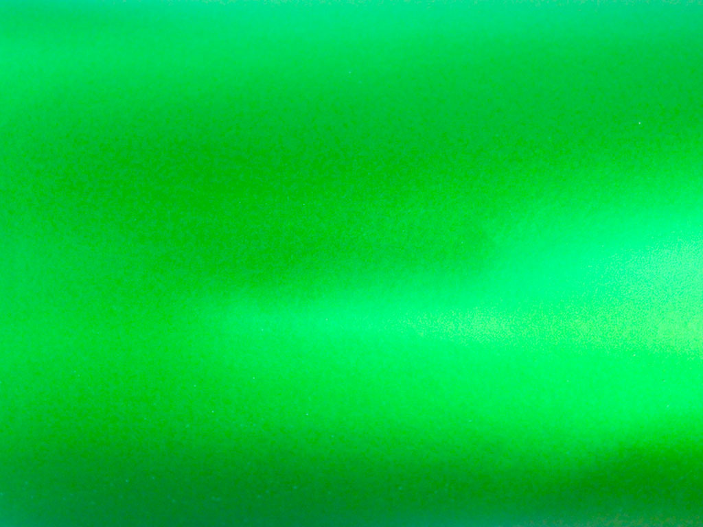 Rwraps Green Matte Chrome Vinyl Wrap Car Wrap Film