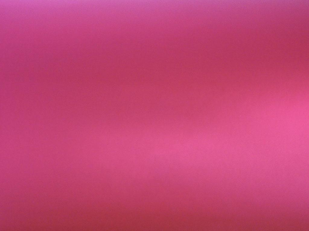 rwraps pink rose matte chrome vinyl wrap car wrap film. Black Bedroom Furniture Sets. Home Design Ideas