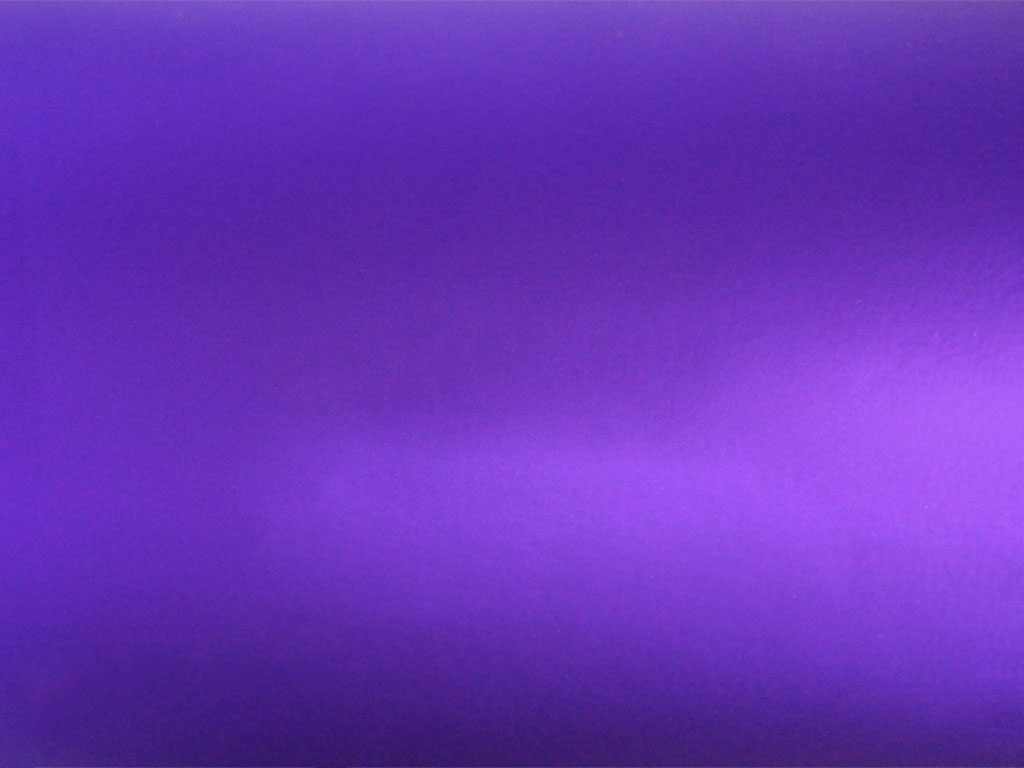 Rwraps Purple Matte Chrome Vinyl Wrap Car Wrap Film