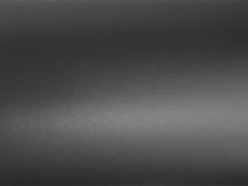 Rwraps Gray Matte Vinyl Wrap Car Wrap Film