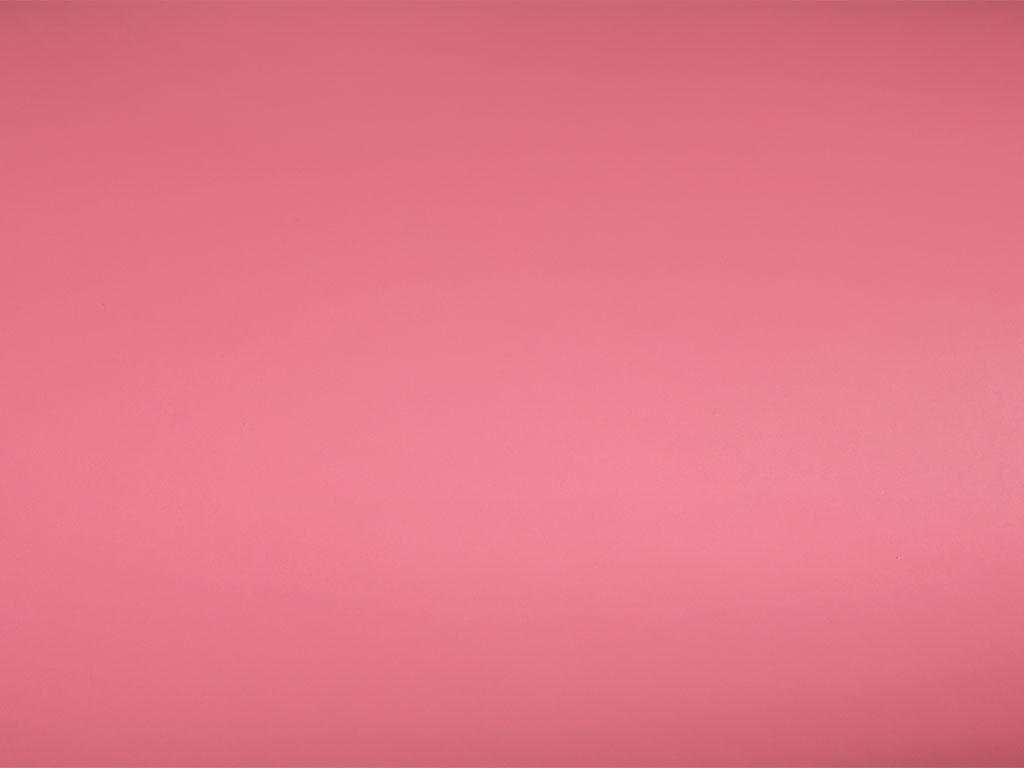 Rwraps Pink Matte Vinyl Wrap Car Wrap Film