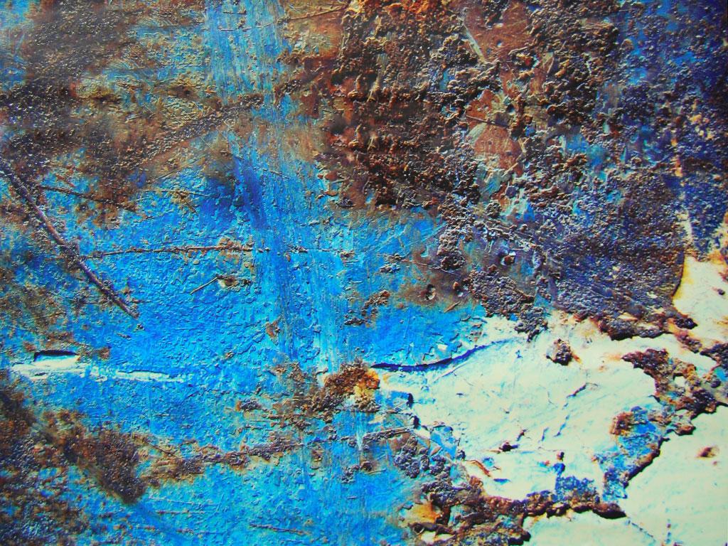 Rust Vinyl Wrap Rust Car Wrap Vinyl Film