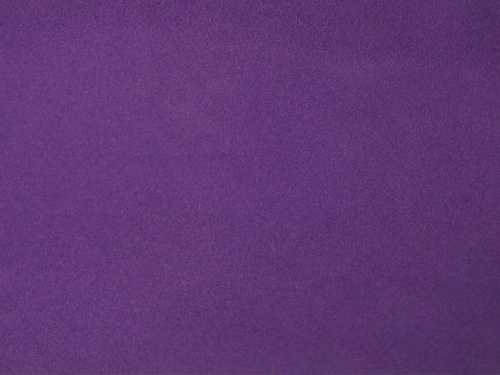 Rwraps Purple Velvet Vinyl Wrap Car Wrap Film