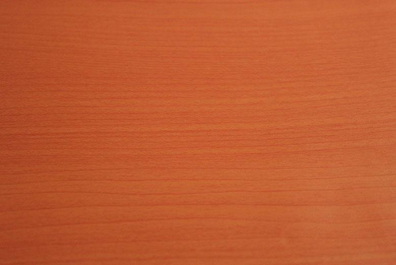 Rwraps Red Oak Wood Vinyl Wraps Car Wrap Film