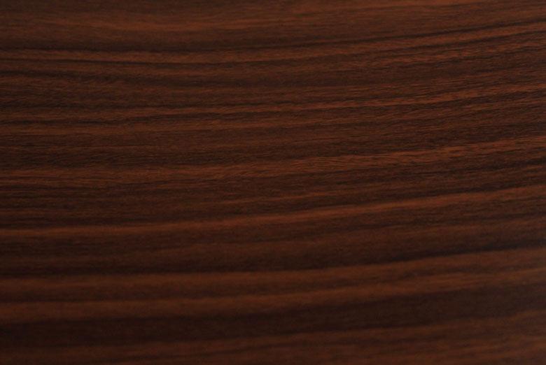 Rwraps Royal Oak Wood Vinyl Wraps Car Wrap Film