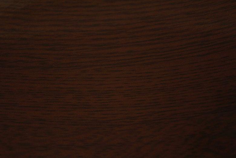Rwraps Mahogany Zebrano Wood Vinyl Wraps Car Wrap Film