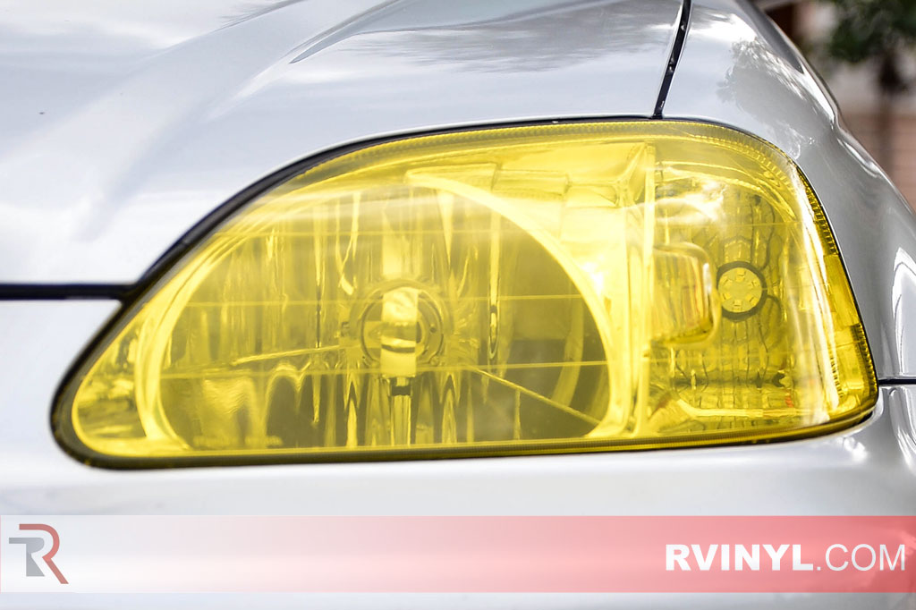 2012 Hyundai Genesis Coupe Carbon Fiber Dash Kit
