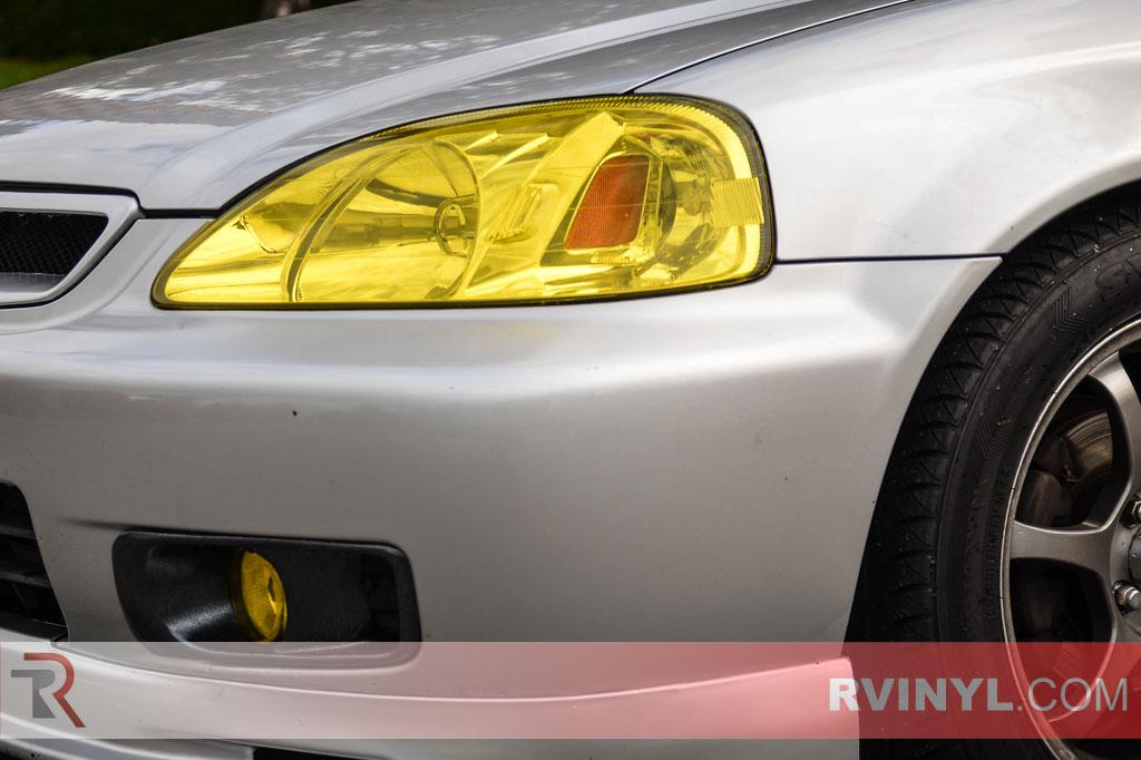 2012 Hyundai Genesis Coupe Carbon Fiber Steering Wheel Trim