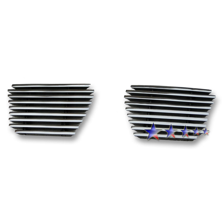 APS® Lower Billet Grille