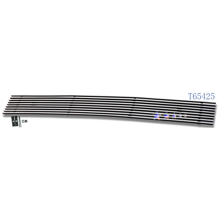 APS® Lower Stainless Steel Grille