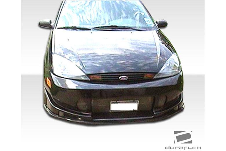 2003 ford focus body kits ground effects rvinyl com