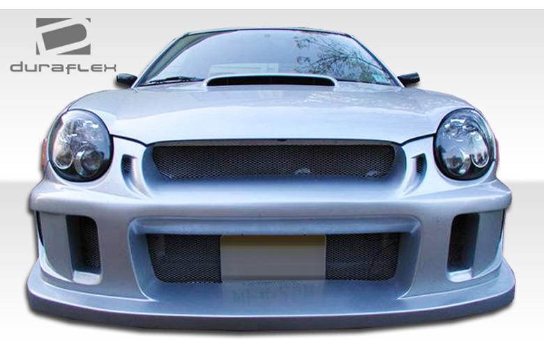 service manual  is a 2002 2003 front  00 03 bmw x5 x 5 3 03 Audi A4 Specs Audi A4 Quattro