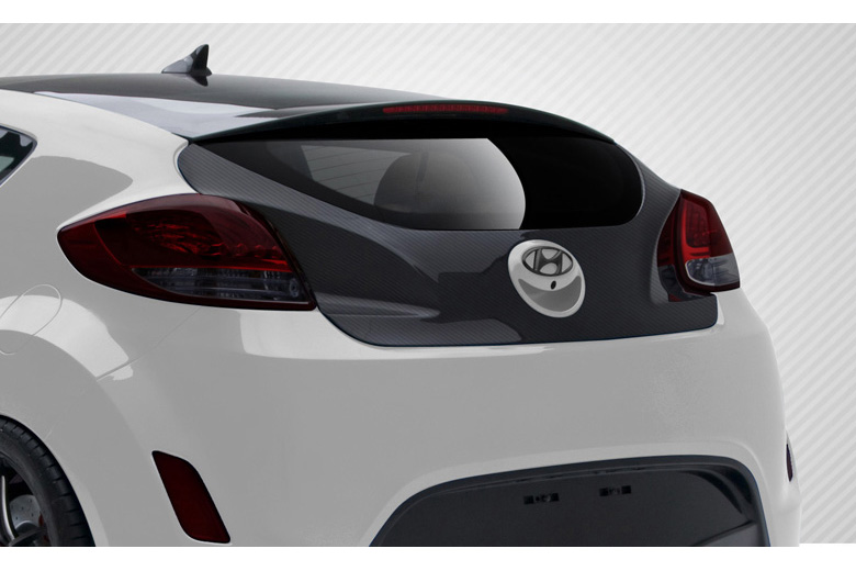 Best car window tint brand 2013 for What is the best window brand