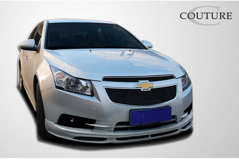 2014 Chevrolet Cruze Couture RS Body Kit