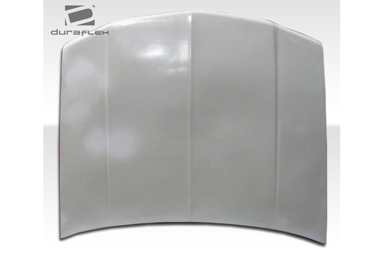 1989 Chevrolet CK Duraflex Escalade Conversion Hood