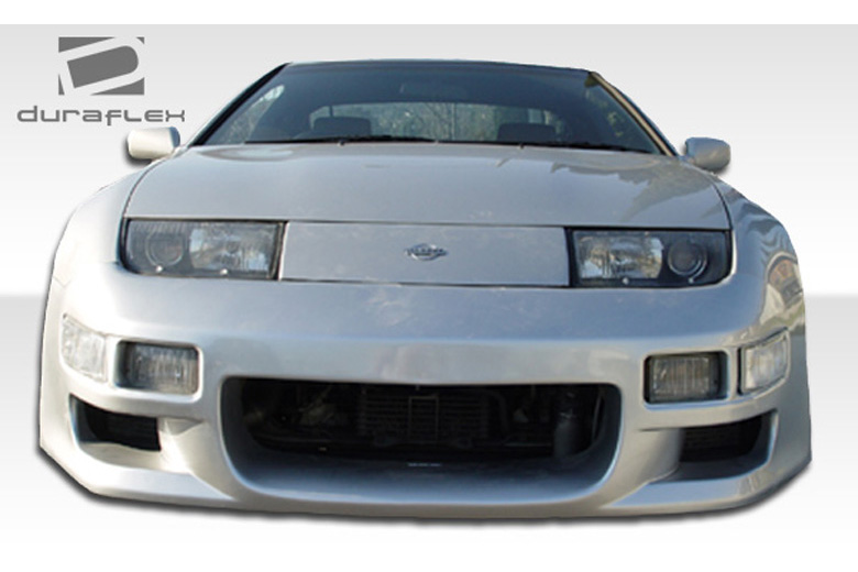1990 Nissan 300ZX Extreme Dimensions Type G Bumper (Front)