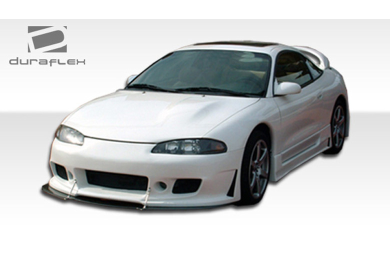 1995 Eagle Talon Duraflex B-2 Body Kit