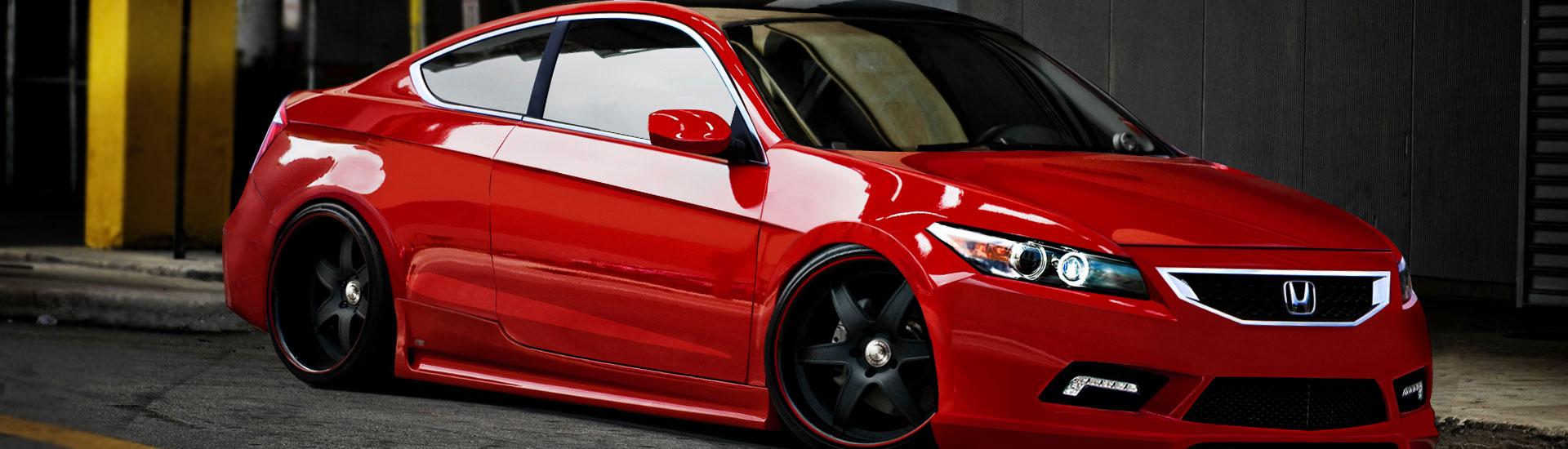 Honda window tint kit diy precut honda window tint for Honda window tinting