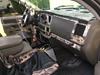 Dodge Dash Kits Custom Dodge Dash Kit