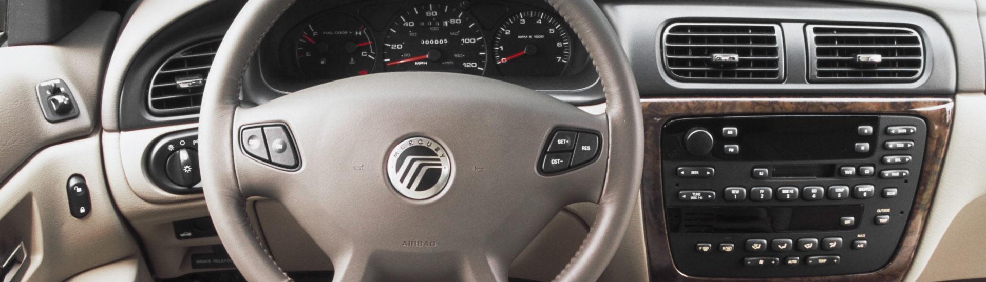 67 Camaro Rs Headlight Wiring Free Download Wiring Diagram Schematic