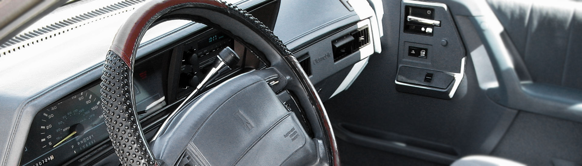 Oldsmobile Ciera Custom Dash Kits
