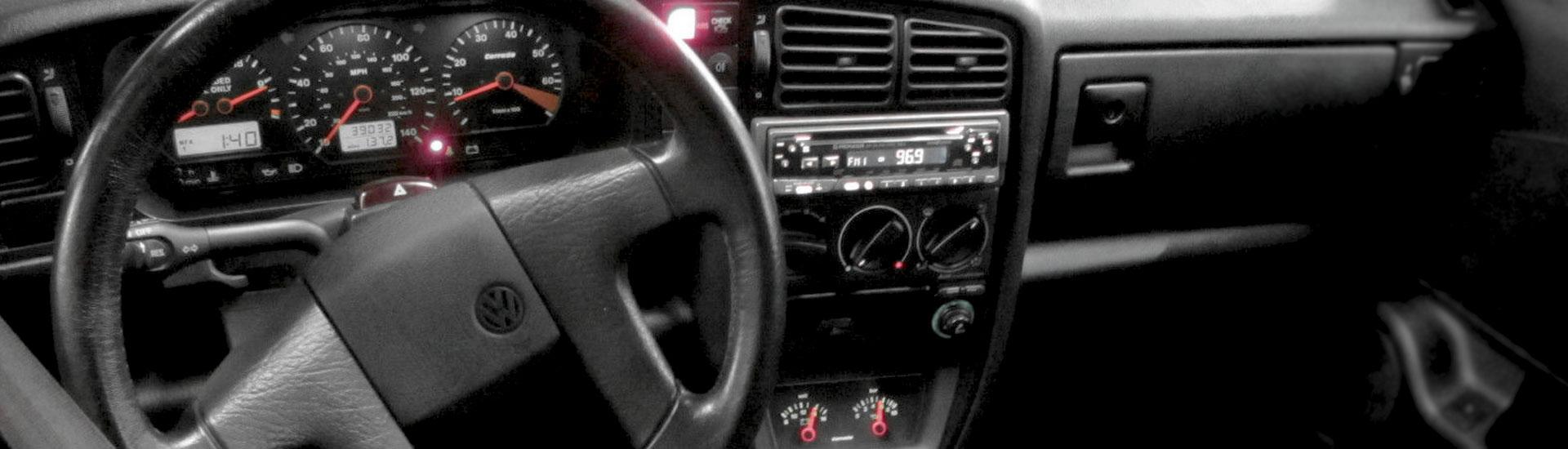 Volkswagen corrado dash kits custom volkswagen corrado dash kit volkswagen corrado custom dash kits biocorpaavc