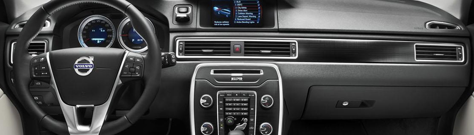 genuine shop exterior styling kit accessories accessory vcc volvo