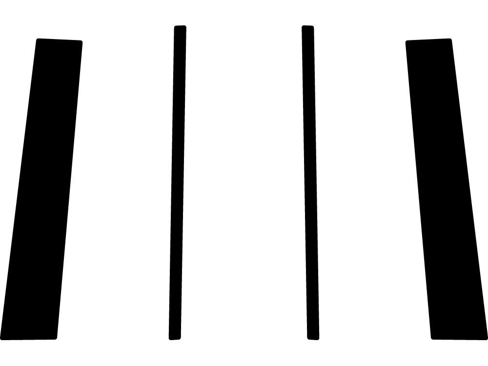 Wiring Diagram PDF: 11 Scion Tc Doors Wiring Diagram