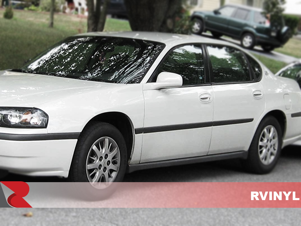 tail chevy wiring light colors2000impla chevrolet impala 2000 2005 pillar post trim diy door trim kit  chevrolet impala 2000 2005 pillar post