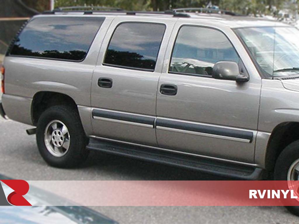2000 2001 2002 2003 2004 2005 2006 Chevy Suburban Dash Cover Black Velour Auto Parts Accessories Car Truck Interior Parts