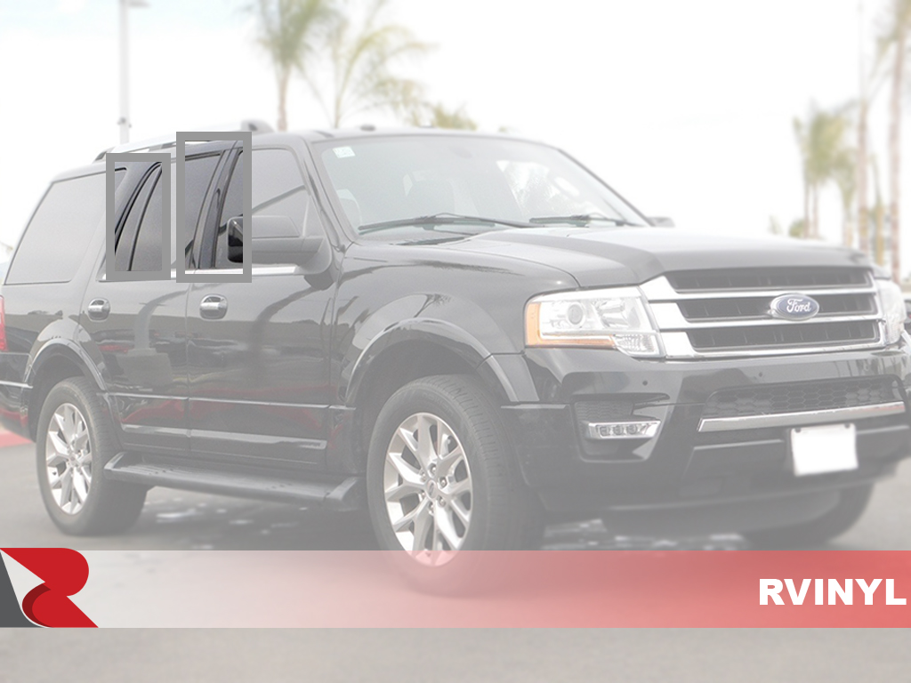 Diamond Plate Rvinyl Rdash Dash Kit Decal Trim for Ford Expedition 1997-1998