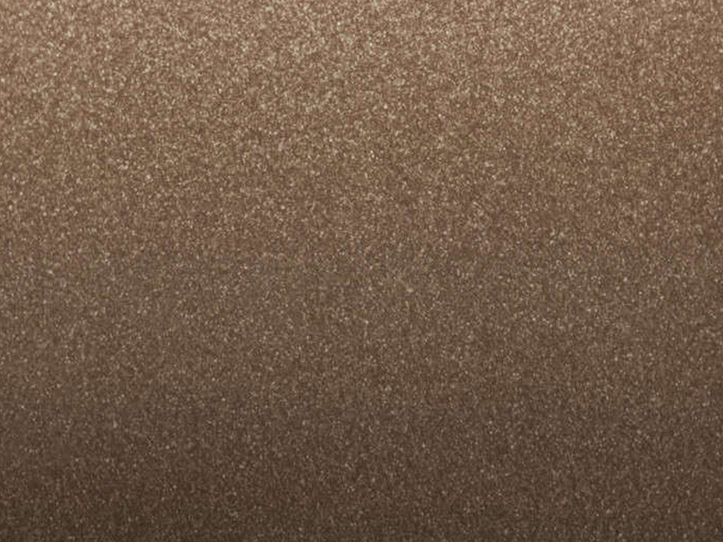 Avery Sc950 Antique Bronze Metallic Vinyl Film