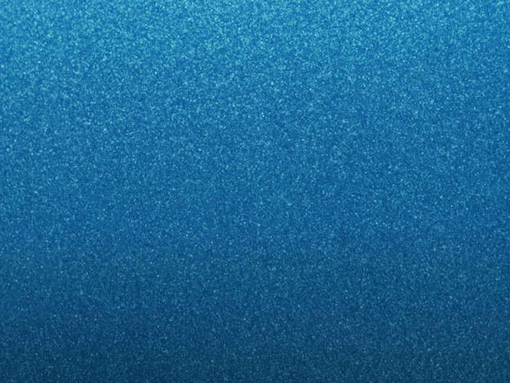 avery sc950 bright blue metallic vinyl film metallic craft film