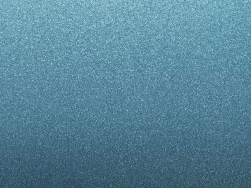Avery Sc950 Mist Blue Metallic Vinyl Film Metallic
