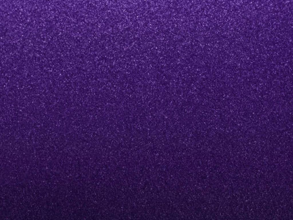 Avery Sc950 Purple Metallic Vinyl Film Metallic Craft Film