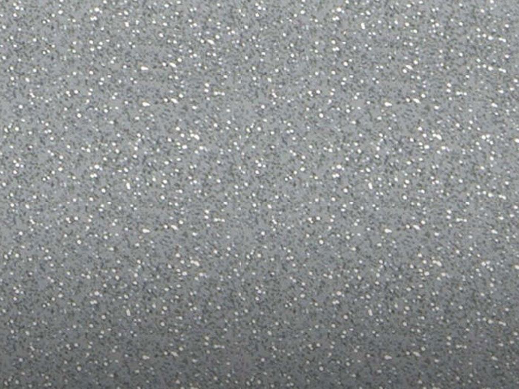 Avery Sc950 Ultra Silver Metallic Vinyl Film Metallic