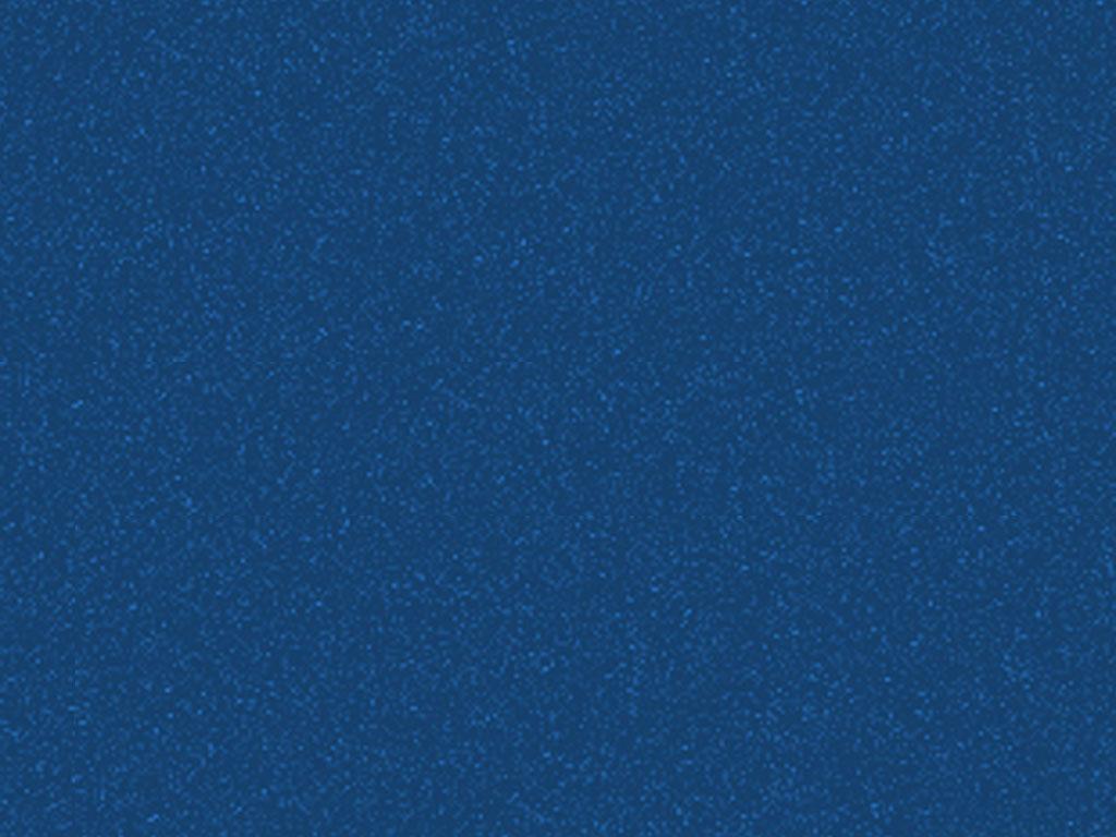 Petroleum blue metallic