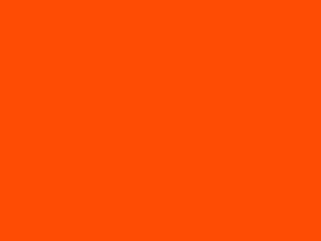 3m Scotchcal 50 Bright Orange Graphic Film Opaque
