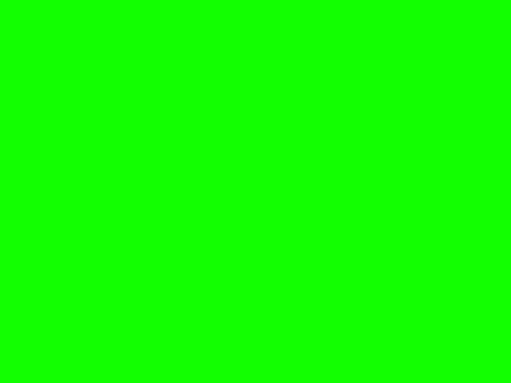 3m u2122 satin neon fluorescent green vinyl wrap film