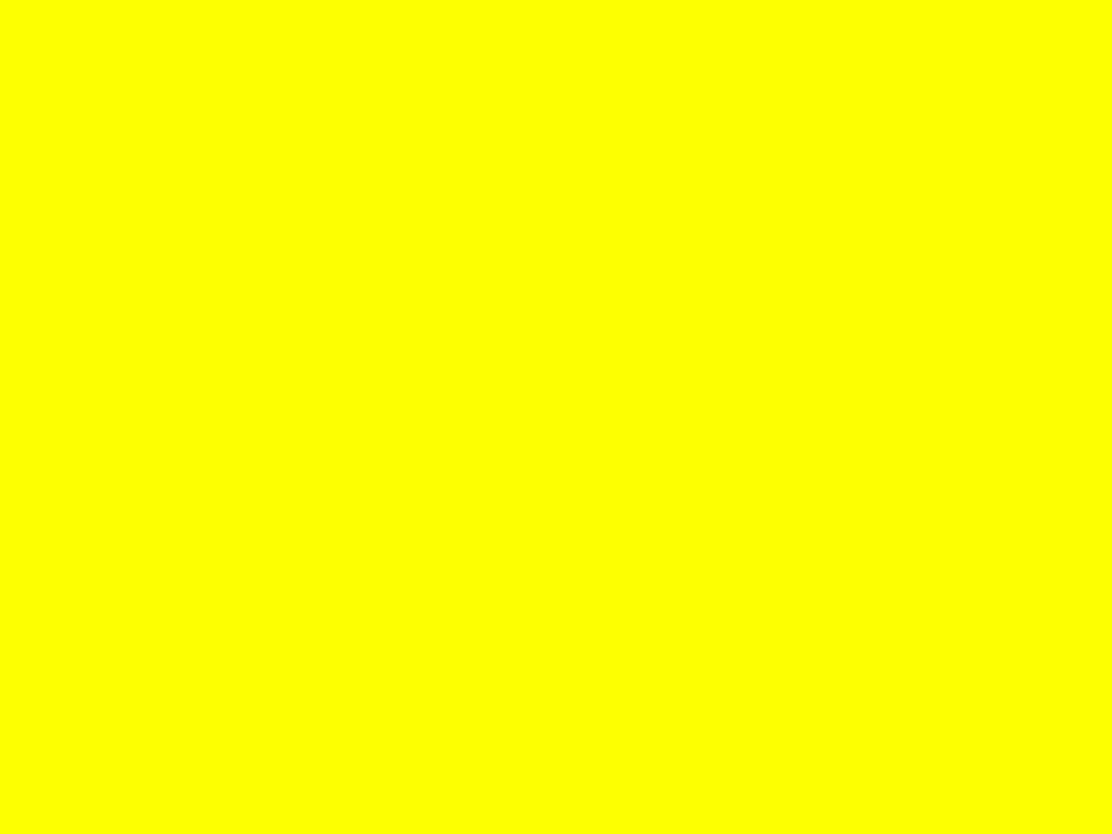 3M™ Satin Neon Fluorescent Yellow Vinyl Wrap Film