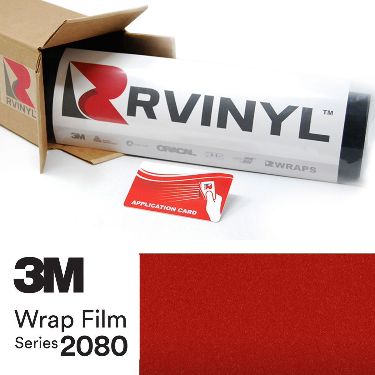 """Clear 3M Protective Gloss Transparent Film Adhesive Vinyl Decal Sheet 6/"""" x 120/"""""""