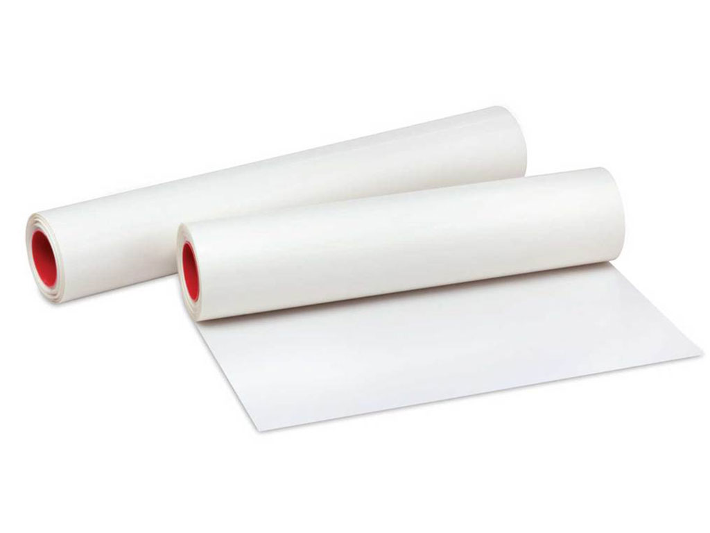 3M PPF Bulk Film Rolls and Sheets