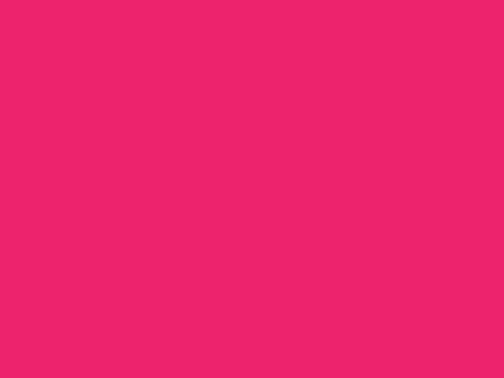 Avery SF100 Magenta Fluorescent Cut Vinyl Film
